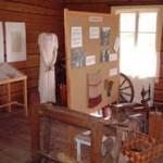 Maskun museo