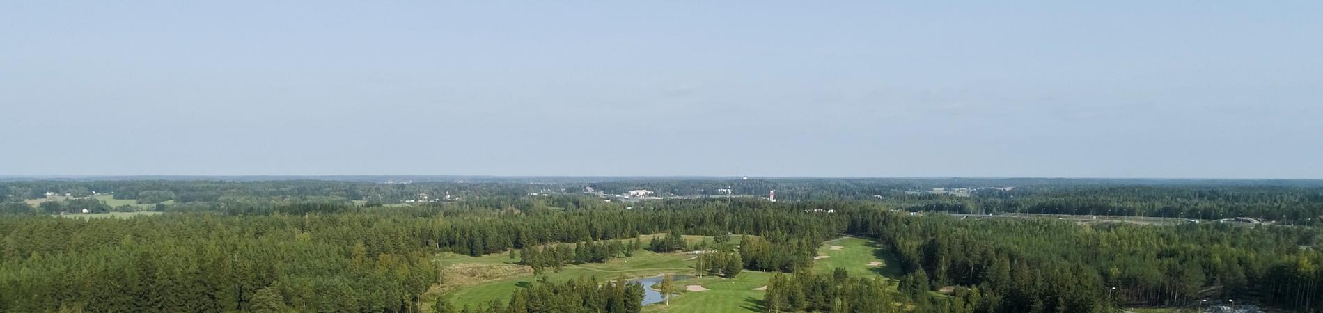 Golf_karuselli